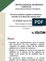 Rodolfo Garcia 2