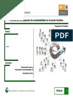 02 Formulacion proyectos sustentabilidad sector turistico.pdf