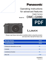 gx80 advanced manual.pdf