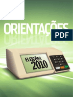 orientacoes_eleicoes-2010_baixa
