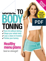 Women's_Fitness_-_Guide_to_Body_Toning_2_2012.pdf