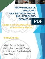 geomecanica minera.pptx
