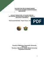 Naskah Penelitian Dr Rachmawati Adiputri Muhiddin Utk Kepegawaian Unhas (1)