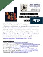 3 - REPERTORIO TRÍO y CUARTETO Boda, Cocktail y Banquete (1).pdf