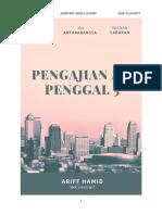 Modul Lengkap Esei Pengajian Am P3 (1)
