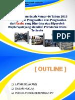 4a - PP 46 Tahun 2013