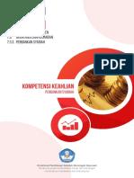 7_3_3_KIKD_Perbankan Syariah_COMPILED.pdf