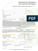 Demande de liquidation pension principale (2).pdf