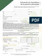 Demande de liquidation pension principale (2).pdf