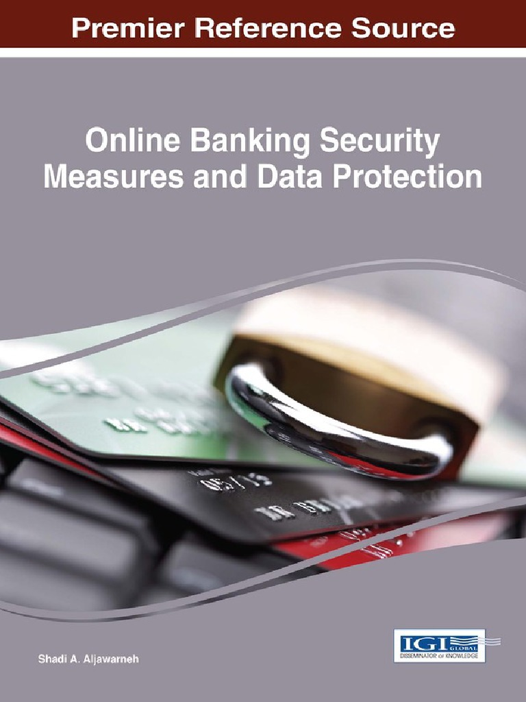 security measures essay 1 what is the level of awareness of the respondents about computer security measures against the following threats: avirus bunauthorized access chardware failure dhardware theft 2 what is the level of utilization of the respondents on computer security measures 3 what is the most practiced computer security measure by the respondents 4.