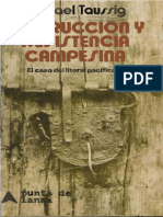 michael-tauusig-destruccion-y-resistencia-campesina.pdf