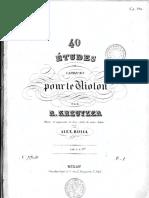 Kreutzer_Rolla_40_etudes_ed_CANTI.pdf