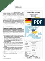 Confederația_Germană