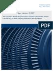 Rulefinder Source Document List 9_28