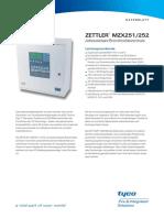 PSF234TFISD.pdf