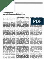 Http Www.ncbi.Nlm.nih.Gov Pmc Articles PMC1483338 PDF Canmedaj00363-0066