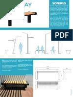 Walkway Duplo.pdf
