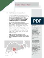 3 COTP.pdf