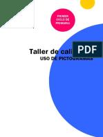 1_taller_caligrafia.pdf