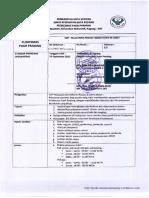 Pendaftaran_Loket.pdf
