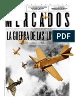 Mercados - 08 Octubre 2017