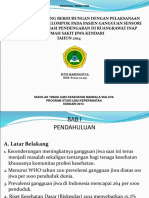 Power Point Proposal Hardianti