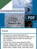 Pertemuan 3. Creativity and the Business Idea.pdf