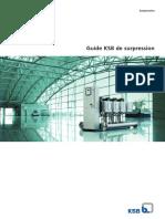 Guide Surpression Data