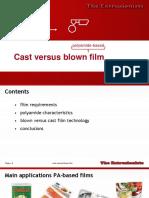 castversusblownfilm-160815160537