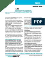 demensia alzhaimer.pdf