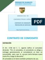 5-UNI-Contrato-COMODATO.pptx