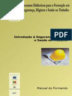 7d1348d33415418fa564d43fa2616339.pdf