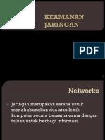 07-KEAMANAN_JARINGAN