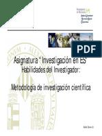 Doct. RCH 10 - Metodología de investigación científica.pdf