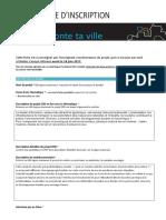 formulaire inscription direlebassin- v1  3   1