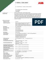 1SBL161001R8010-a12-30-10-220-230v-50hz-230-240v-60hz-contactor