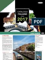 ZZITA17E_Catalogo_Italiano_SC.pdf