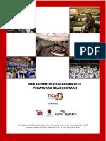 7. TICMI-MPE-Peraturan Keanggotaan.pdf