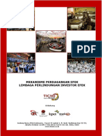 5. TICMI-MPE-Lembaga Perlindungan Investor Efek.pdf
