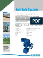 Fail-Safe_dt.pdf