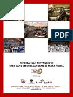 8. TICMI-PTE-Efek yang Diperdagangkan di Pasar Modal.pdf