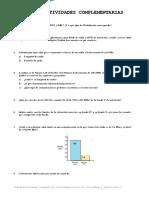 U2_actividades_ICT.docx