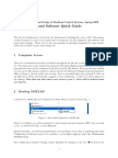 2.14 Lab Hardware Software Quick Guide S09(1)