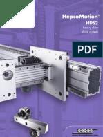 HDS2 03 UK (Jul-10).pdf