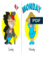 Days of the week Flashcards.pdf