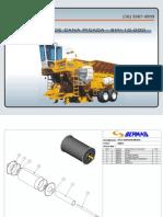 244376160-CATALOGO-PECAS-PLANTADEIRA-SERMAG-SMI-10000-pdf.pdf