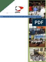 Glossario-Completo-Mecanizacao.pdf