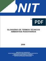 -arquivos_internet-ipr-ipr_new-manuais-Glossario_Tecnicos_10.08.06.pdf