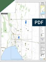 DTM-Map_Jacmel_A1L_20110324_2