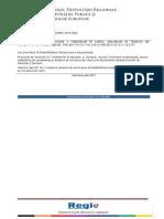 00 Ghidul Specific Axa 10_OS10.2